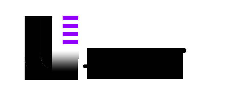 U-Net Solutions-Logo